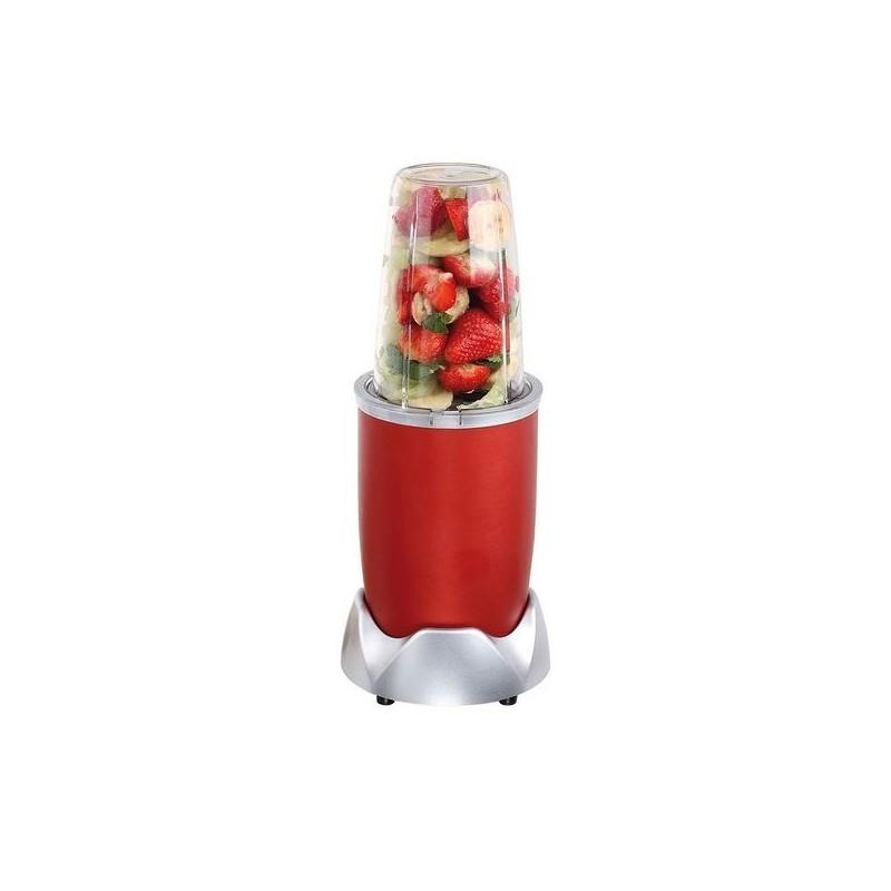 Blender nutrition 9 accessoires à prix de gros - Mixeur à prix grossiste