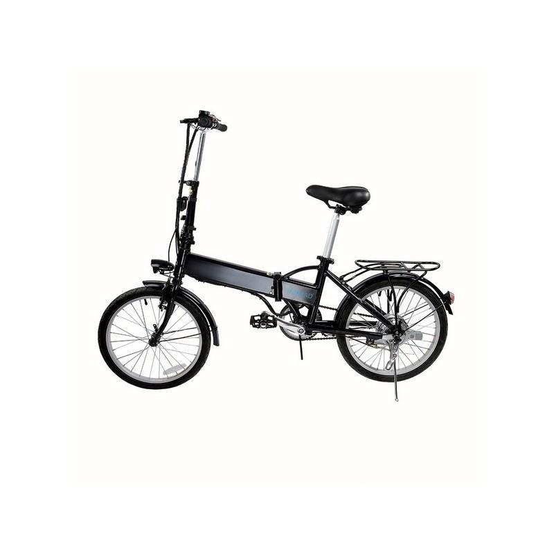 Vélo électrique pliant 20 - vélo électrique à prix de gros