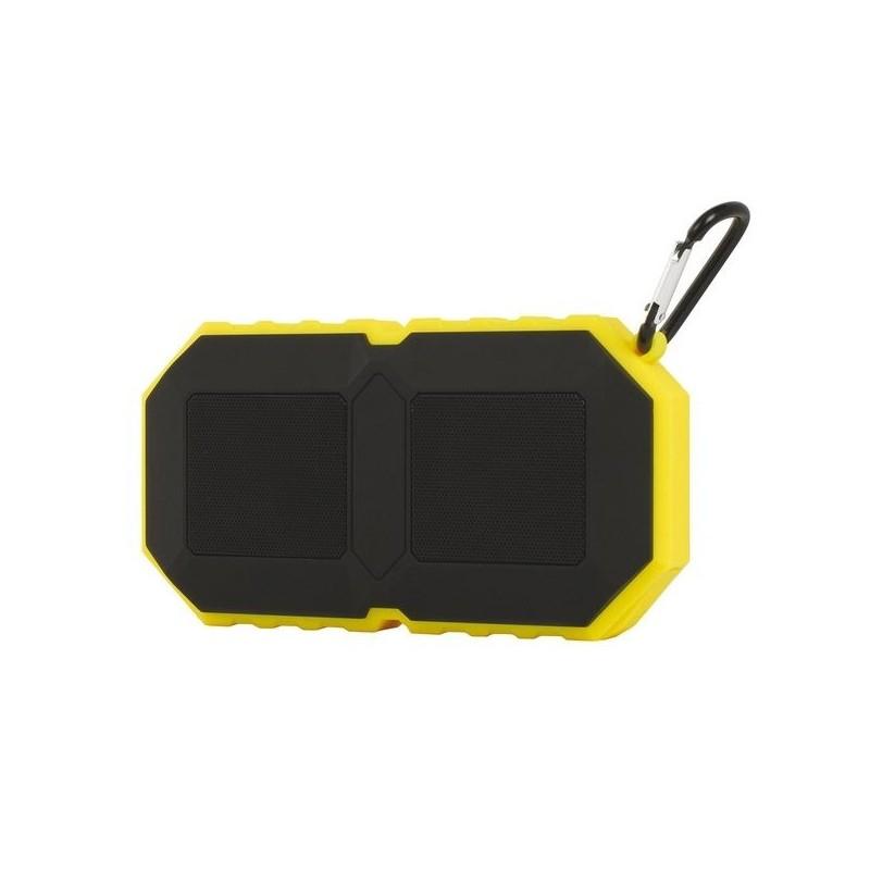 Haut-parleur étanche compat. Bluetooth® - Enceinte à prix de gros