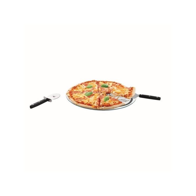 Set à pizza - Roulette à pizza à prix de gros