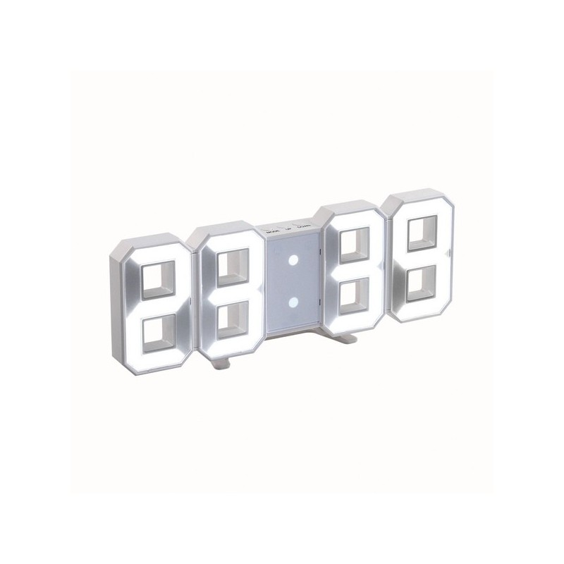 Horloge digitale à prix grossiste - Pendule à prix de gros