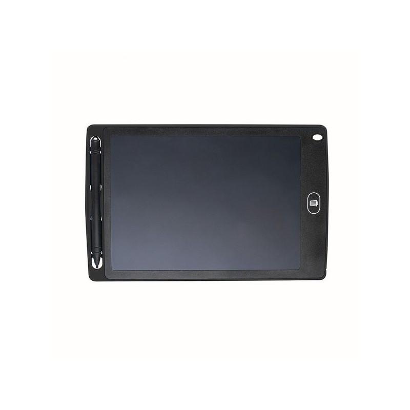 Ardoise LCD à prix de gros - Ardoise à prix grossiste