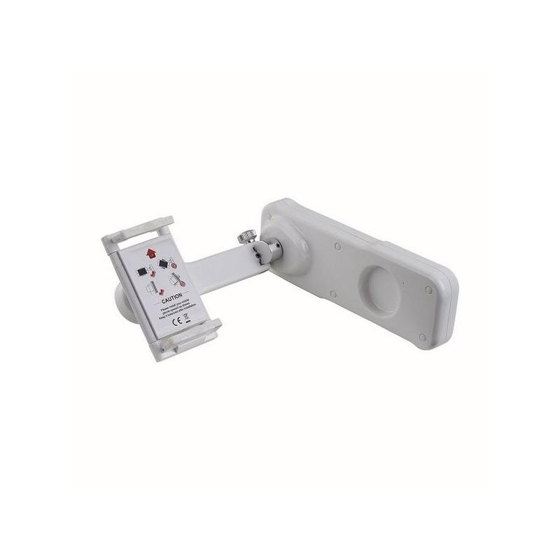 Stabilisateur motorisé pour smartphone à prix grossiste - Accessoire photo à prix de gros