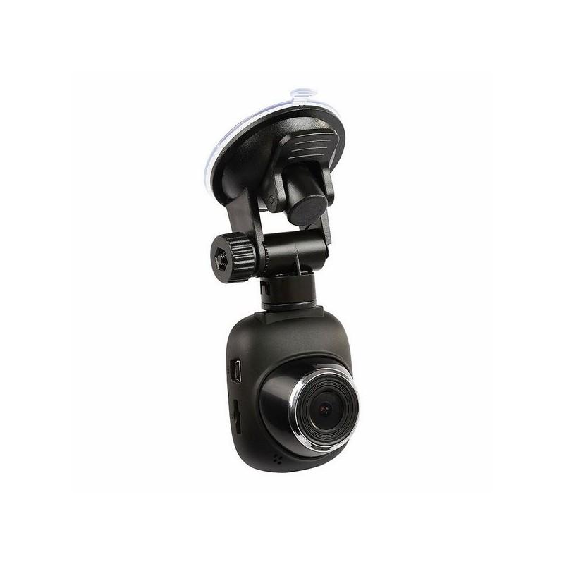 Caméra embarquée Dashcam - Caméra à prix de gros