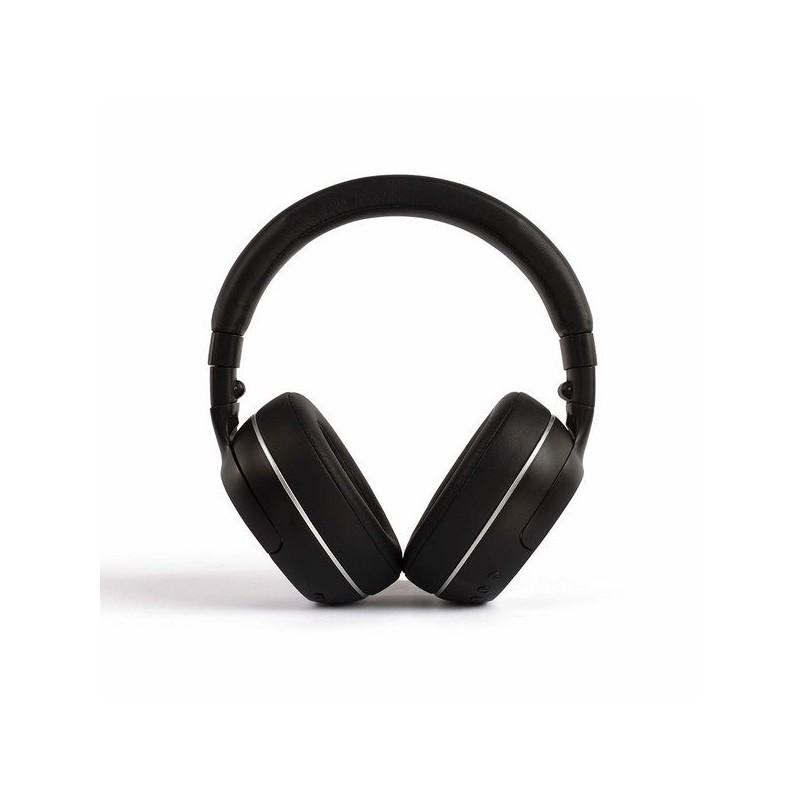 Casque à réduction de bruit à prix grossiste - Casque audio à prix de gros