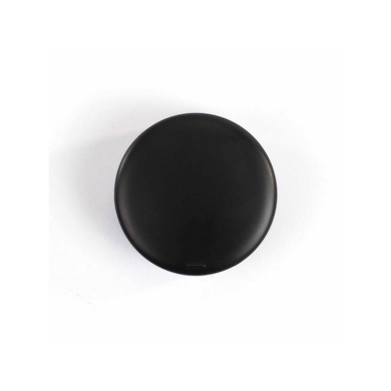 LIVOO - Ecouteurs compatible Bluetooth® sans fil à prix de gros - Ecouteurs bluetooth à prix grossiste