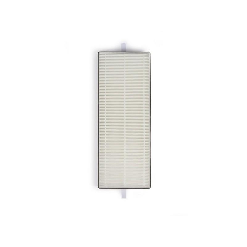 Filtre pour purificateur - Accessoire d'electroménager à prix grossiste