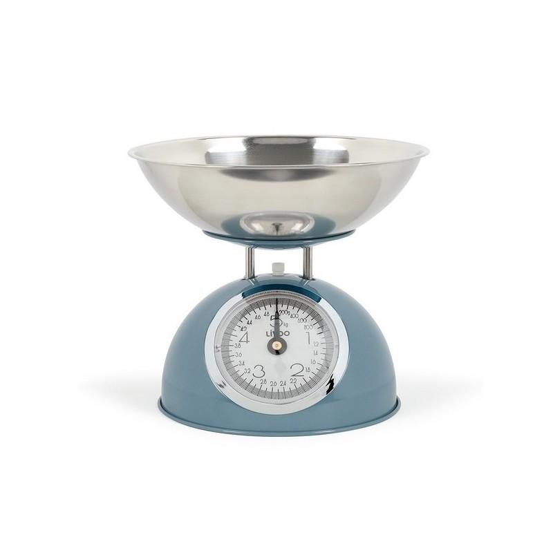 Balance de cuisine à prix de gros - Balance de cuisine à prix grossiste