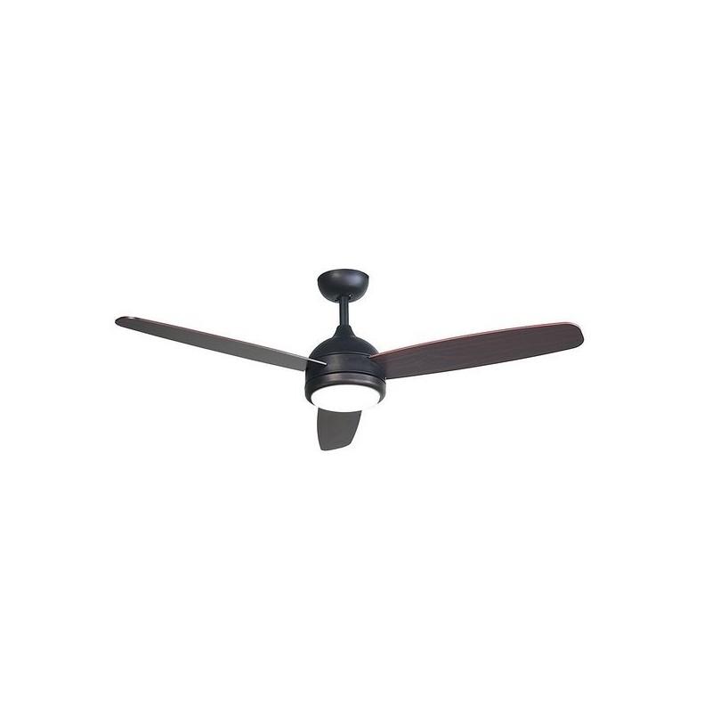 Ventilateur de plafond - Ventilateur à prix grossiste