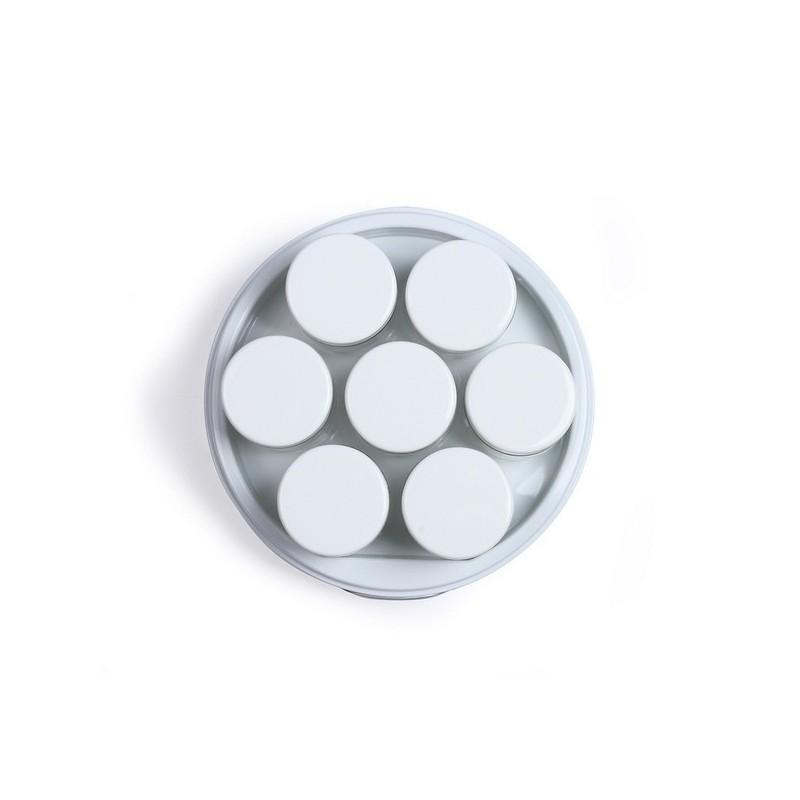 LIVOO - Yaourtière digitale à prix grossiste - yaourtière à prix de gros