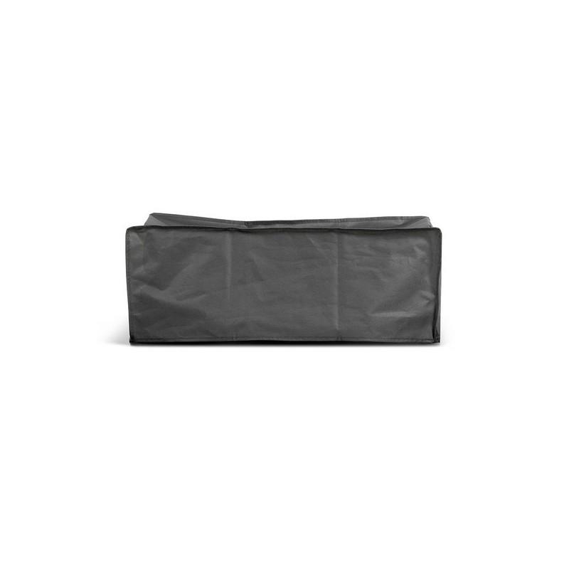 Housse de protection pour plancha à prix de gros - Accessoire pour barbecue à prix grossiste