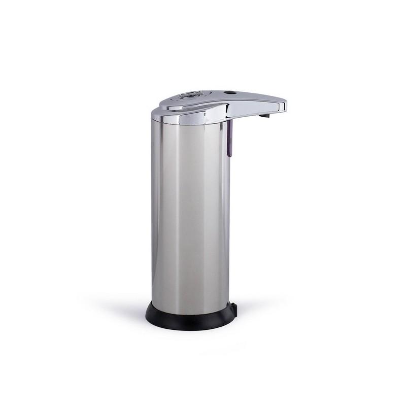 LIVOO - Distributeur de gel à capteur infrarouge à prix grossiste - distributeur de savon à prix de gros