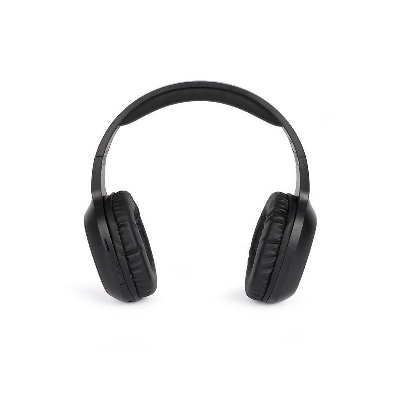 LIVOO - Casque compatible Bluetooth® à prix de gros - Casque audio à prix grossiste