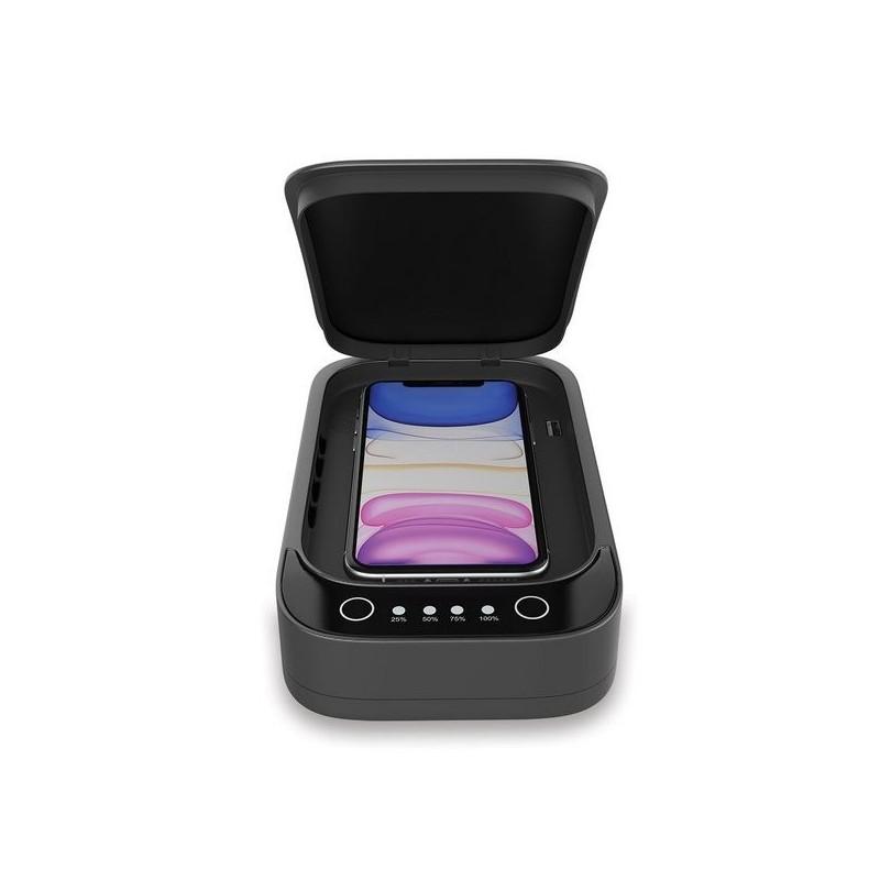 Stérilisateur UV portable - stérilisateur à prix de gros