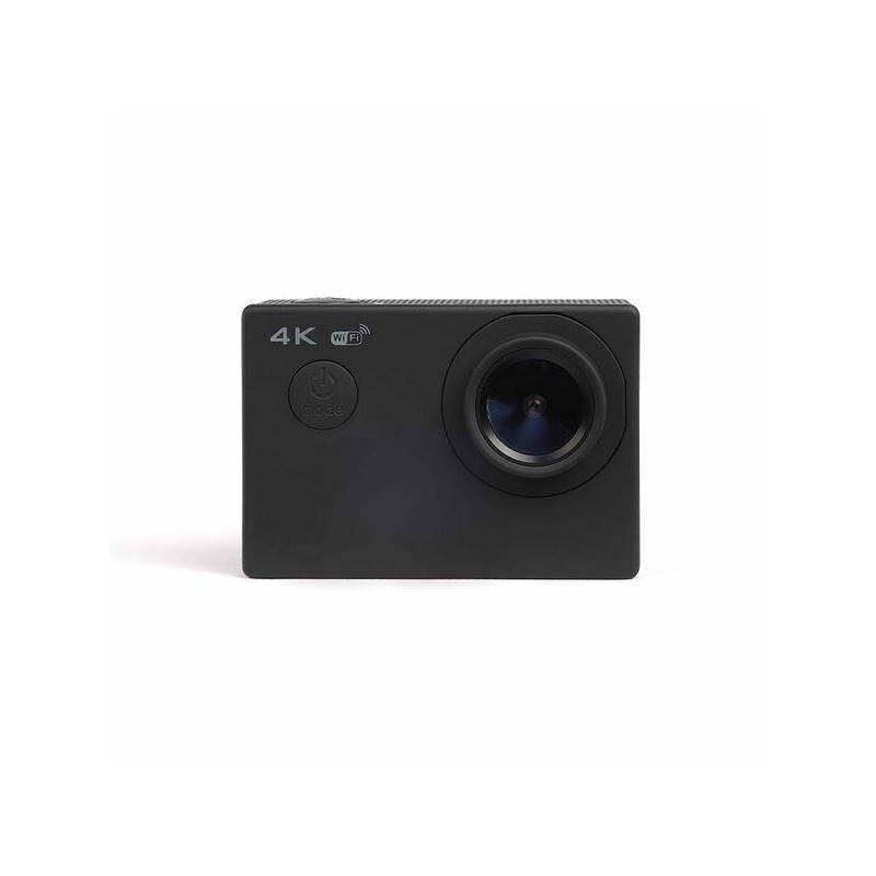 Caméra de sport Wifi 4K - Caméra à prix grossiste