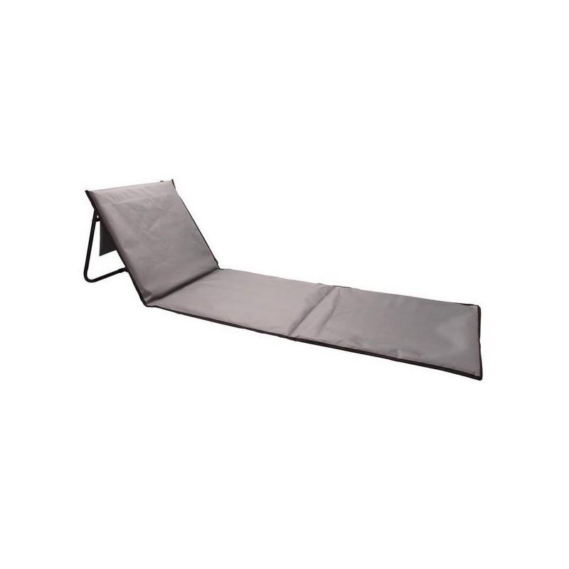 Chaise longue de plage pliable à prix de gros - chaise de plage à prix grossiste