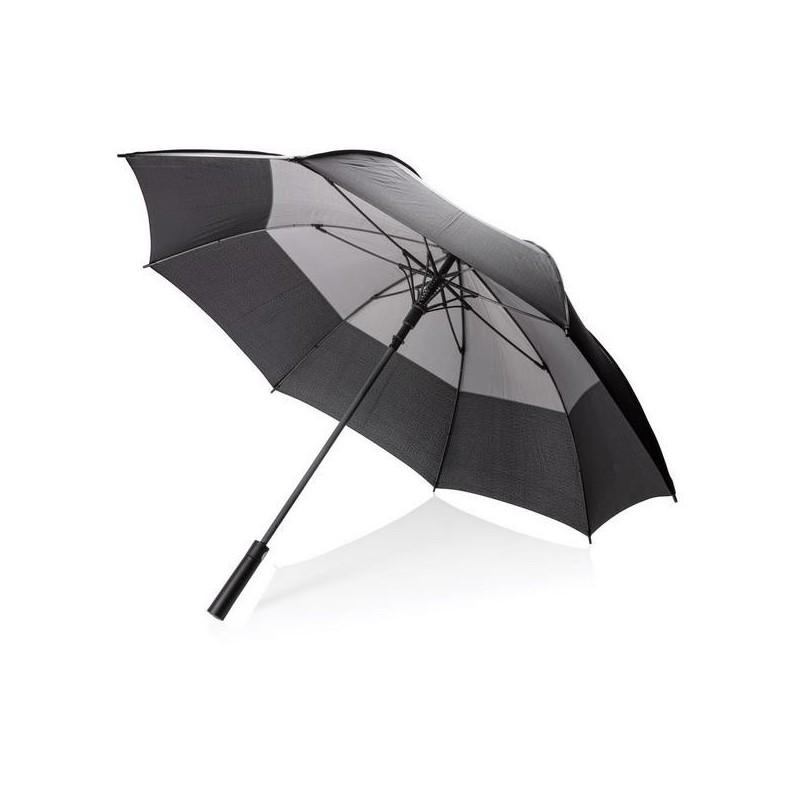 Parapluie tempête 27 à prix de gros - parapluie tempête à prix grossiste