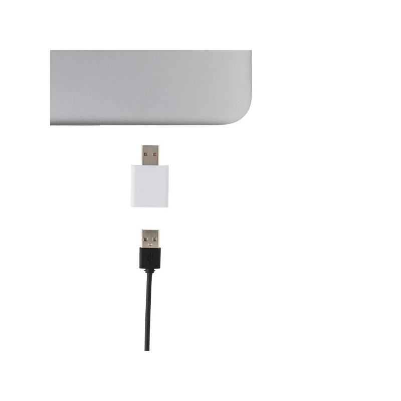 Protecteur de données USB - Accessoire informatique à prix grossiste