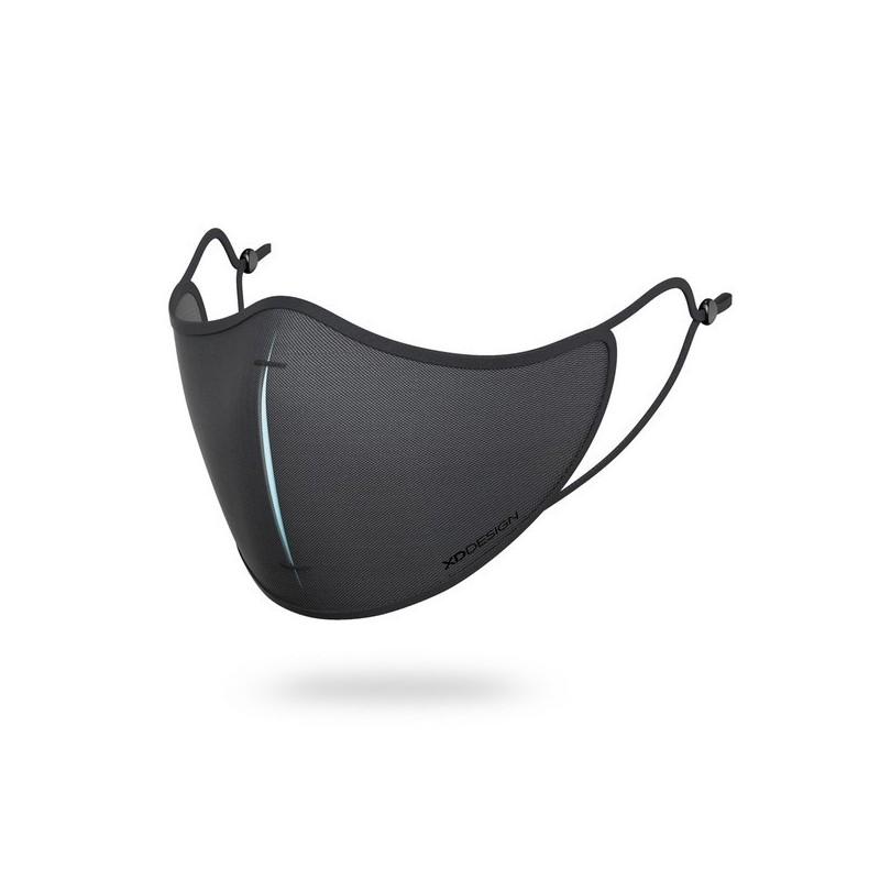 Set de masques XD DESIGN - Masque de protection Covid à prix de gros