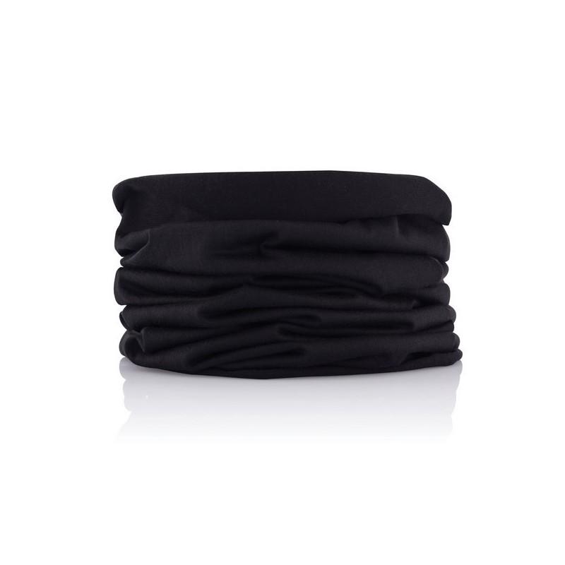 Écharpe multifonctionnelle à prix grossiste - écharpe tour de cou à prix de gros