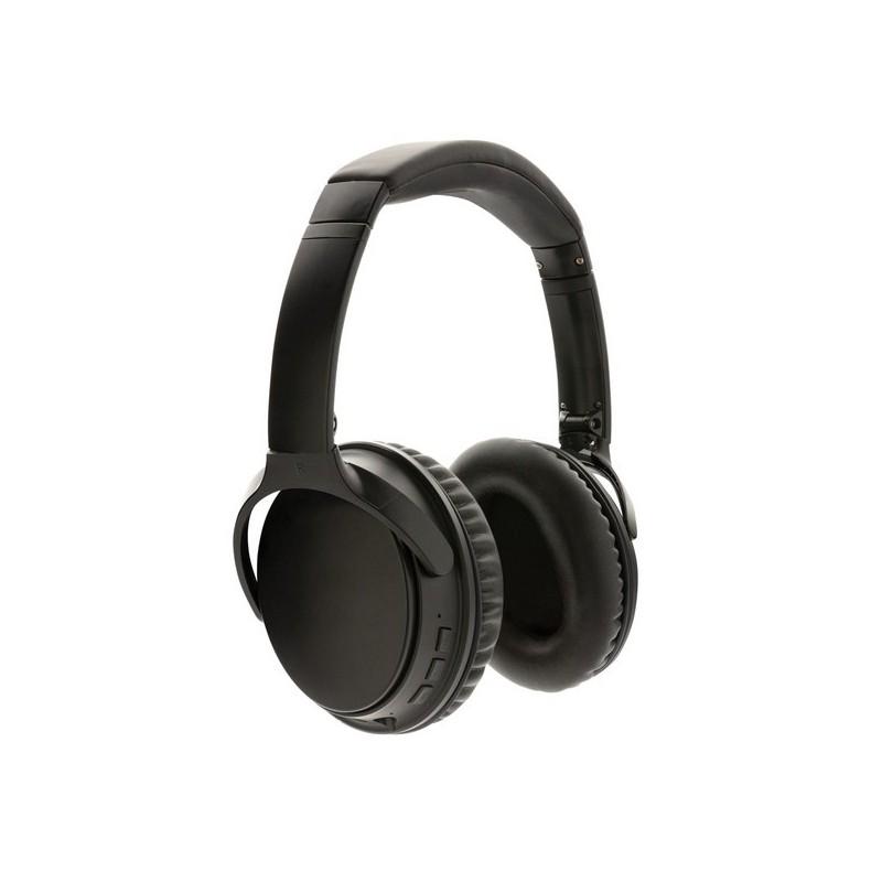 Casque audio ANC - Kit main-libre à prix grossiste