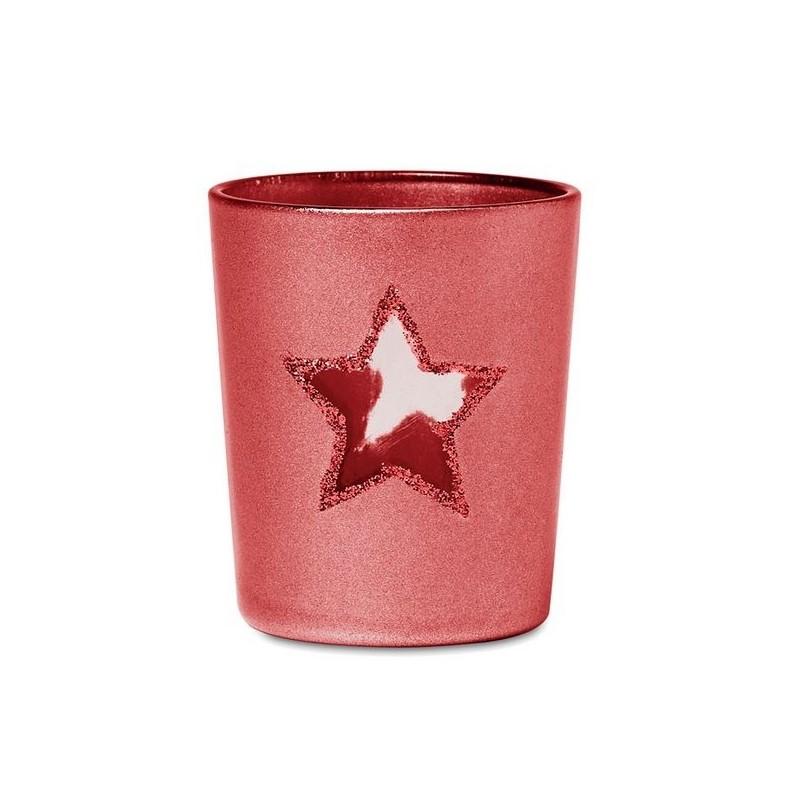 SHINNY STAR - Bougeoir à prix de gros - Bougeoir à prix grossiste