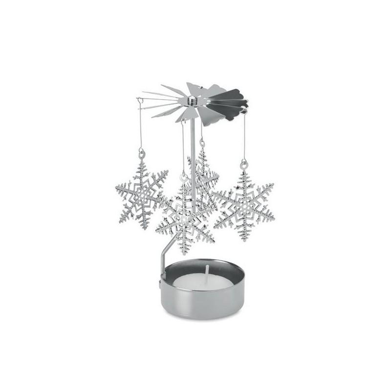 CHIMAS - Carillon de Noël à prix de gros - Bougeoir à prix grossiste