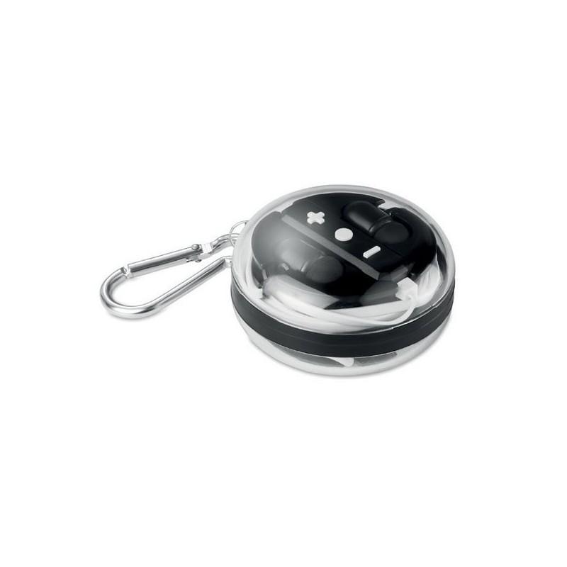 COMBINADOS - Écouteur Bluetooth et câble - Ecouteurs bluetooth à prix grossiste