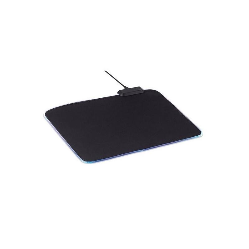 BLACKMAAT - Tapis de souris filaire à prix grossiste - Tapis de souris à prix de gros