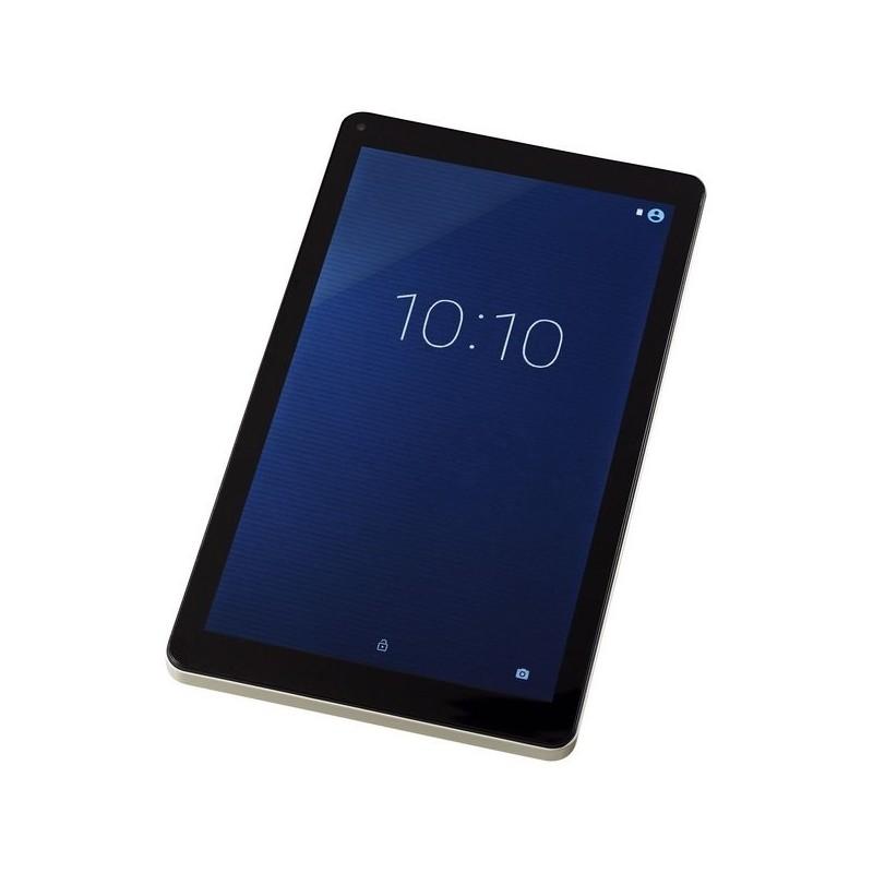 Tablette 1700Q Android - Prixton - tablette à prix de gros