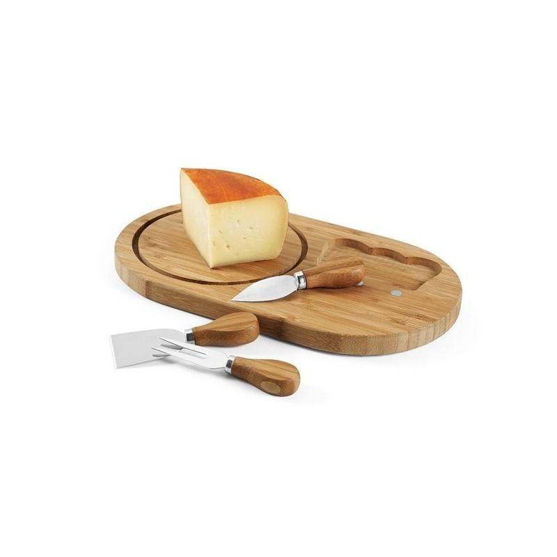 Plateau de fromage à prix grossiste - Plateau à prix de gros
