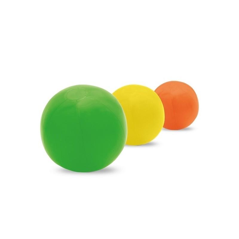 PARIA. Ballon gonflable à prix de gros - Objet gonflable à prix grossiste