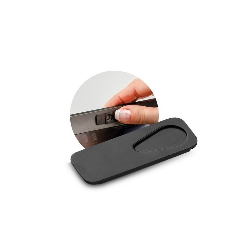 BLINDER. Cache Webcam - cache webcam à prix grossiste