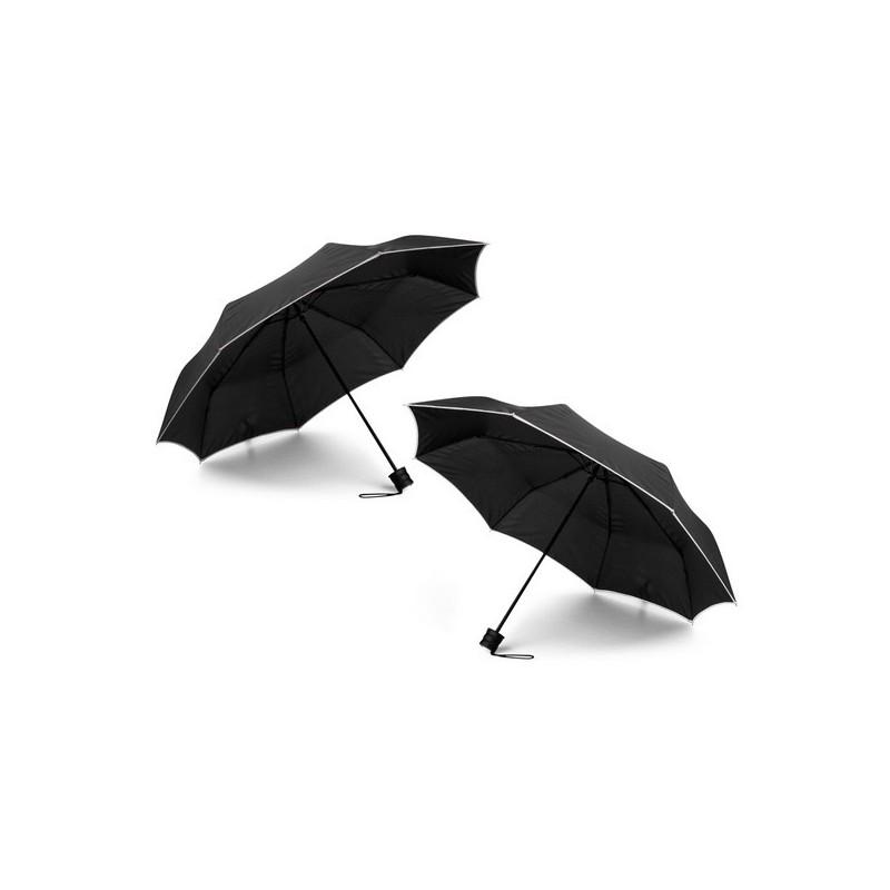 RELLA. Parapluie - Parapluie compact à prix grossiste