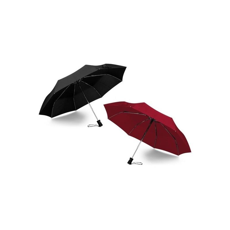 DIMA. Parapluie à prix de gros - Parapluie compact à prix grossiste