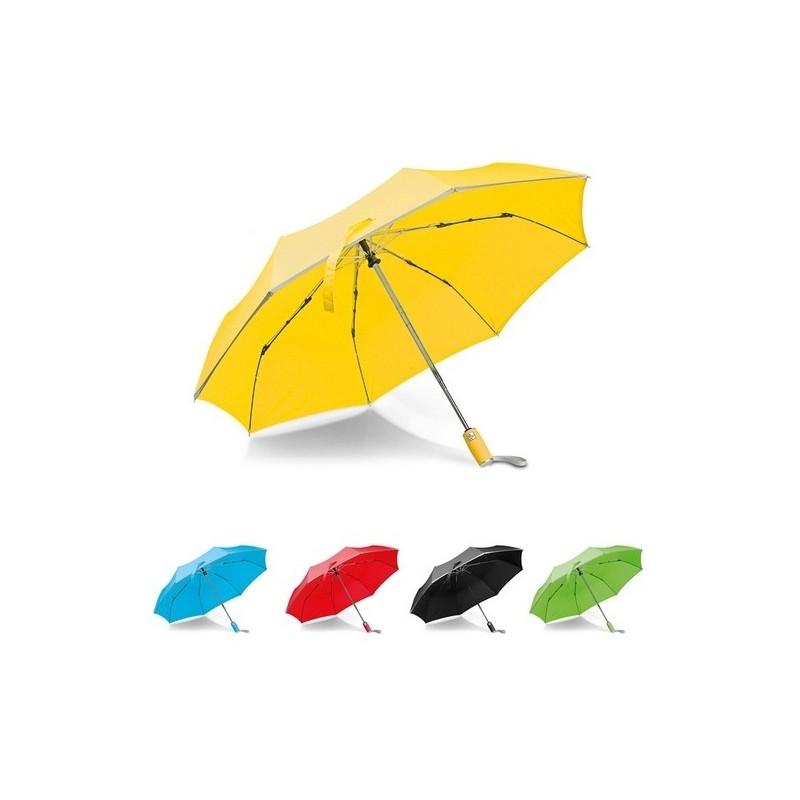 UMA. Parapluie - Parapluie compact à prix grossiste