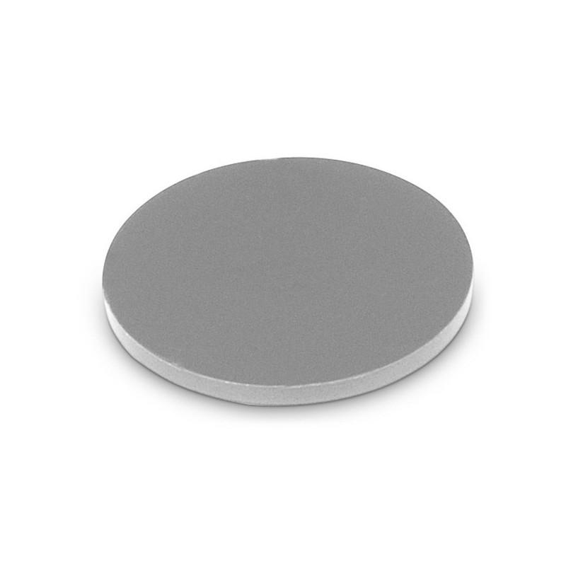 COIN EU/PL. Jeton métallique - Porte-clés jeton à prix de gros