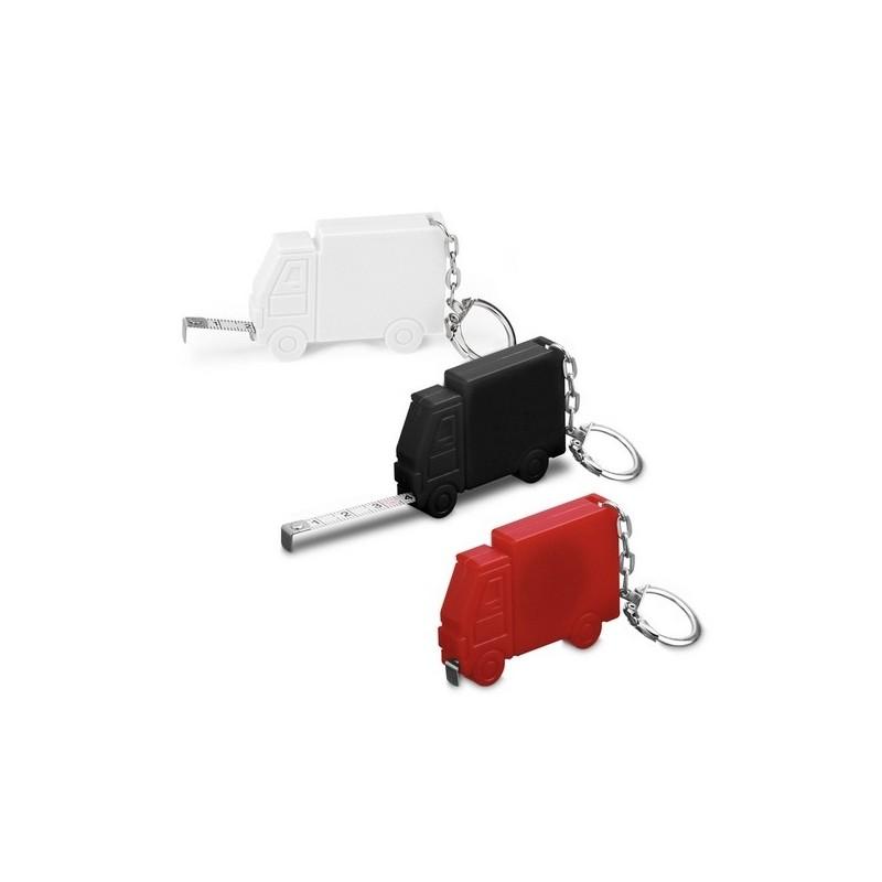 SPRINTER. Porte-clés - porte-clés mètre à prix grossiste