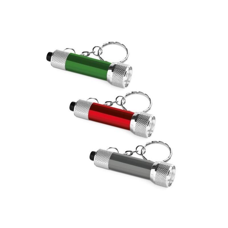 LAMP. Porte-clés à prix grossiste - Porte-clés lumineux à prix de gros