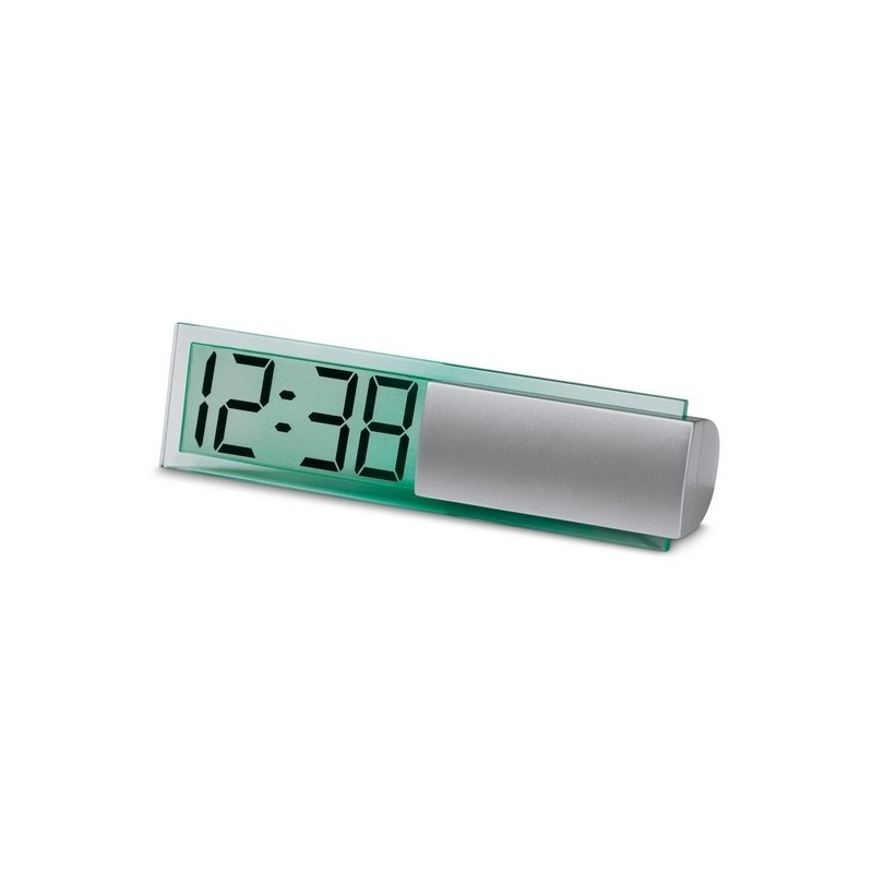 ICY. Horloge à prix de gros - Pendule à prix grossiste
