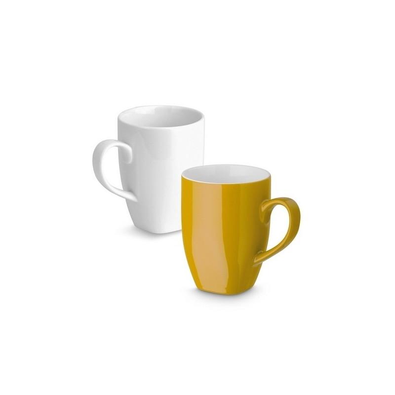 RADWAN. Tasse - mug en céramique ou porcelaine à prix de gros