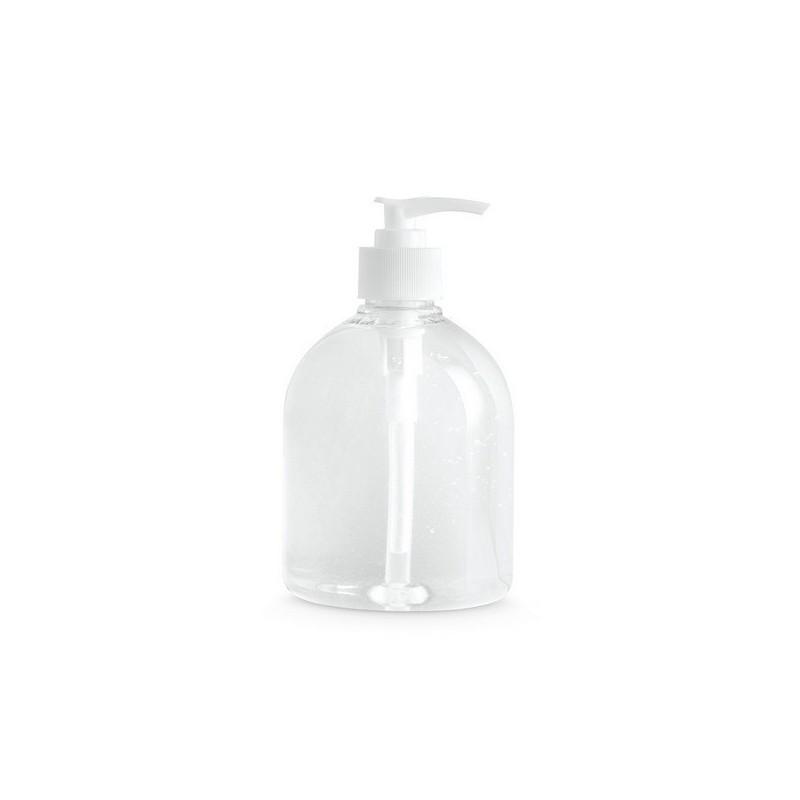 KLINE 500. Gel hydroalcoolique 500 ml - Gel hydroalcoolique à prix grossiste