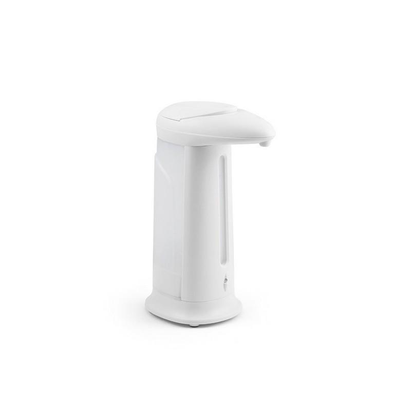 WHIDY. Distributeur automatique à prix de gros - distributeur de savon à prix grossiste