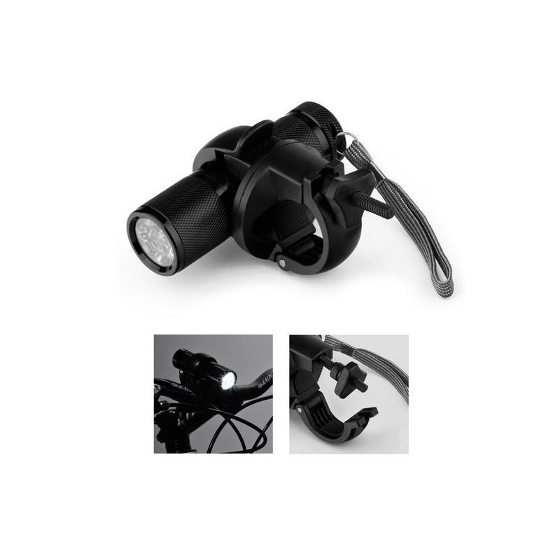 ELECTRA. Lampe de poche à prix de gros - Accessoire de vélo à prix grossiste