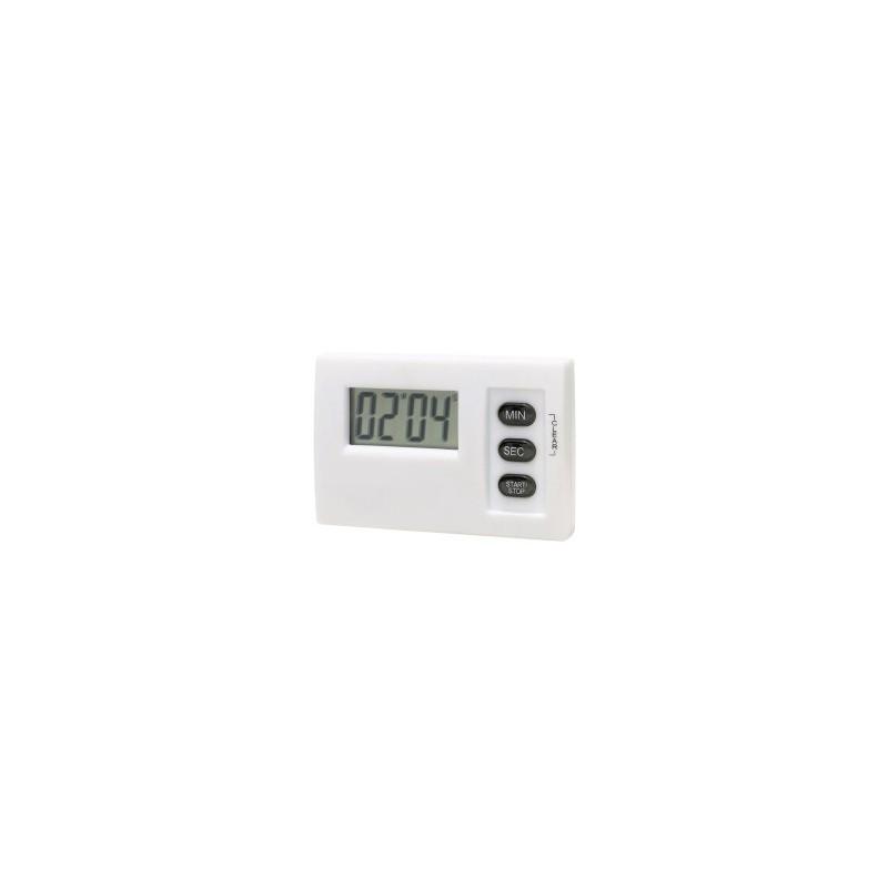 Minuterie MAGNETIC - Chronomètre à prix grossiste