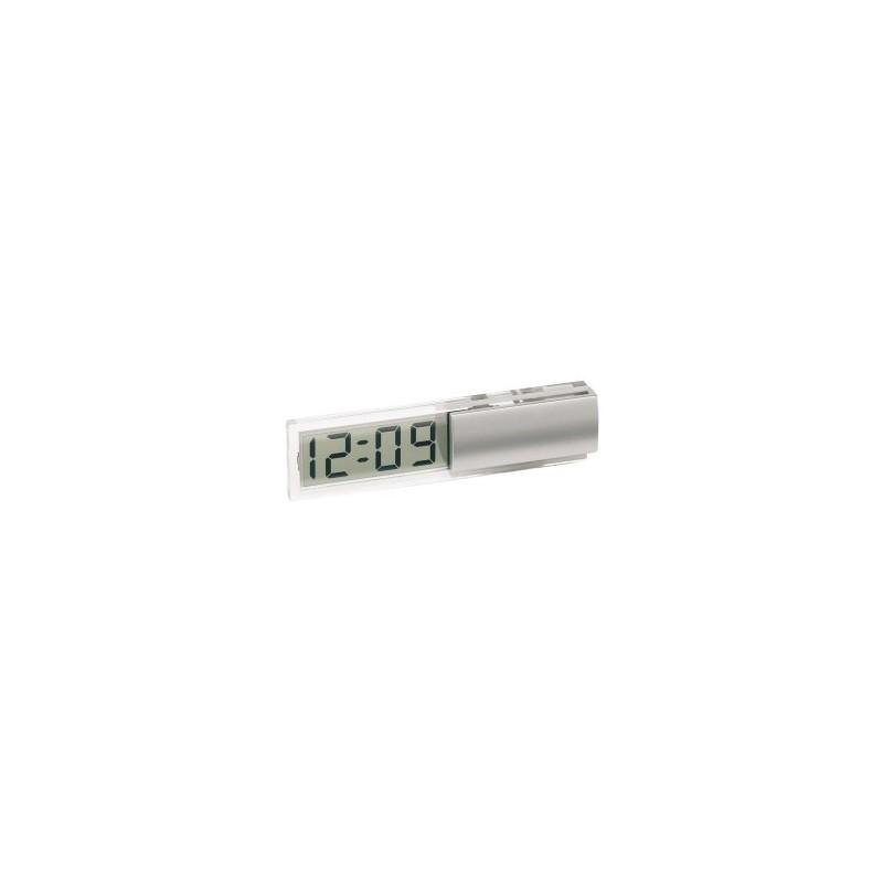 Horloge DIGI - Horloge à prix de gros