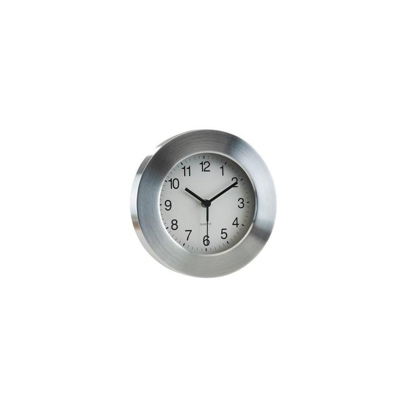 Horloge VENUS à prix grossiste - Pendule à prix de gros