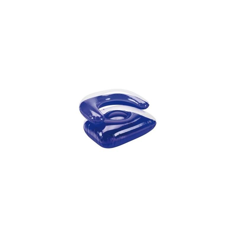 Fauteuil gonflable SEASIDE - Accessoire de piscine à prix grossiste