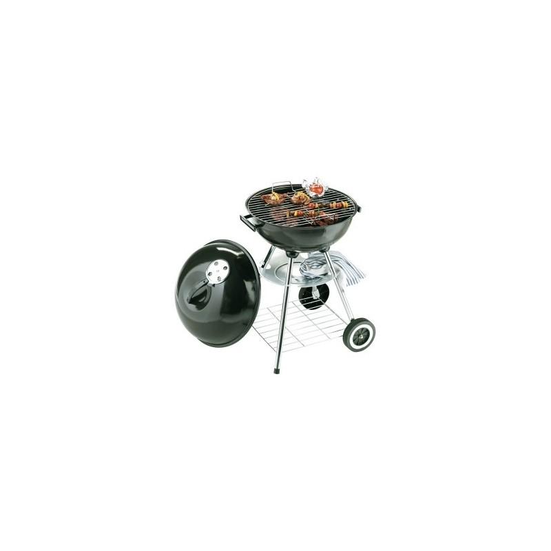 Barbecue MASTER - Accessoire pour barbecue à prix de gros