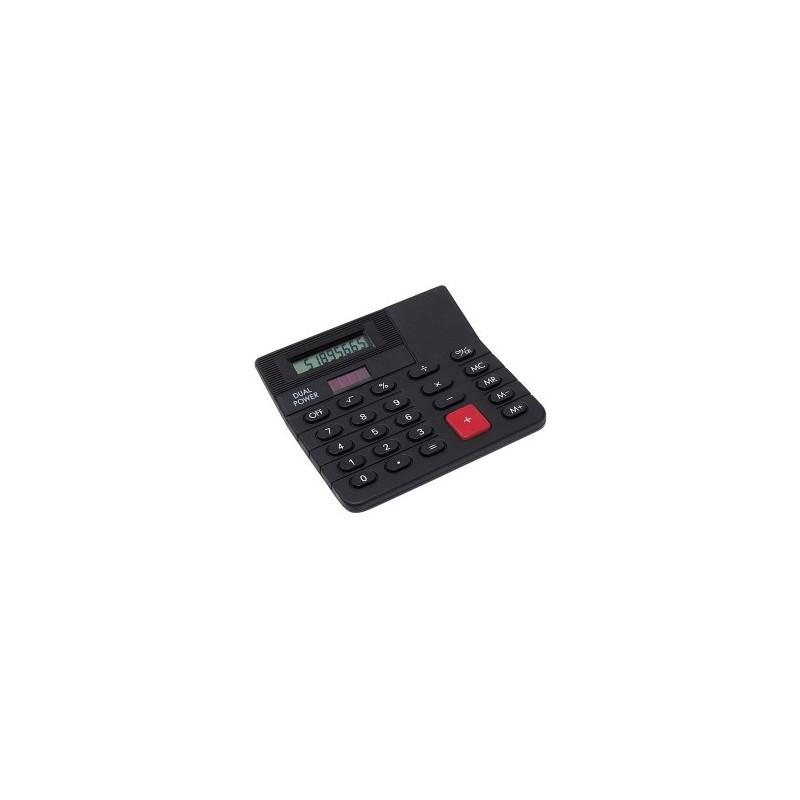 Calculatrice CORNER à prix grossiste - Economiseur à prix de gros